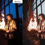 before-after-photoshop