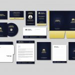 business-cards-stationery