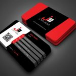 business-stationery-ideas