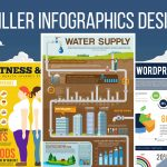 infographic-samples
